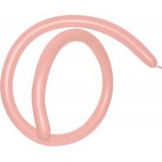 ШДМ (1''/3 см) Персиковый (060), пастель, 100 шт.