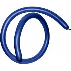 ШДМ (1''/3 см) Королевский синий (041), пастель, 100 шт.