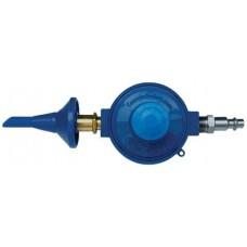 Нажимной клапан Precision Plus к насадке с гибким удлинителем, 1 шт.