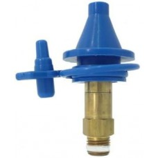 Клапан плавного нажатия для оборудования Conwin, 1 шт.