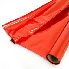 Полисилк (1*50 м) Красный, 1 шт.