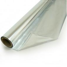 Полисилк (1*20 м) Серебро, 1 шт.