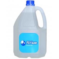 Полимерный клей, Fly Luxe, 4 л.