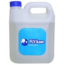 Полимерный клей, Fly Luxe, 2,5 л.
