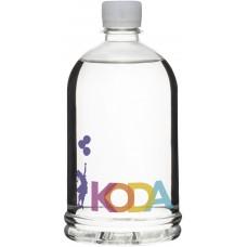 Полимерный клей, Koda G2 Professional, 0,7 л.