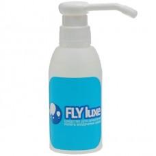 Полимерный клей, Fly Luxe, с дозатором, 0,47 л.