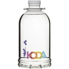 Полимерный клей, Koda G2 Professional, 2,5 л.