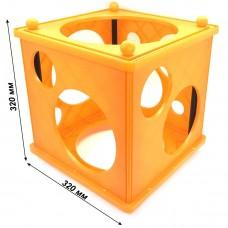 Кубический Калибратор