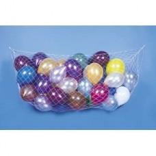 Сетка для сброса/запуска на 500 шаров