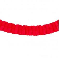 Гирлянда (цвет в ассортименте), 400 см
