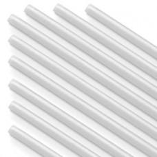 Палочки, Белый, 100 шт.