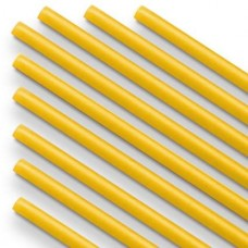 Палочки, Желтый, 100 шт.