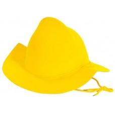 Шляпа Пожарный
